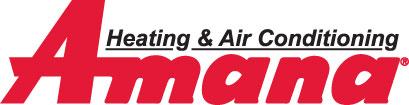 Chauffage climatisation ventilation ferblanterie grant montr al mont r gie estrie et - Credit d impot climatisation reversible ...
